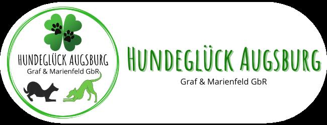 HundeglückAugsburg – Graf – Marienfeld GbR